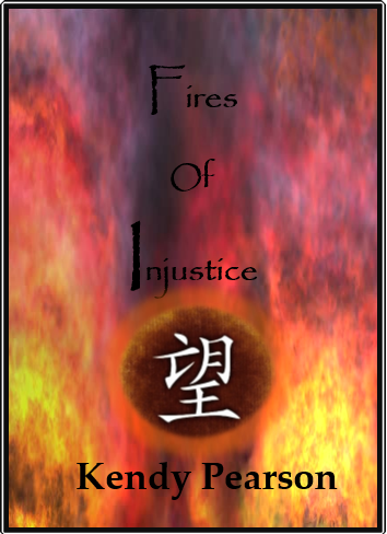 Fires bookcover